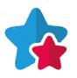 Statuspage Pricing star